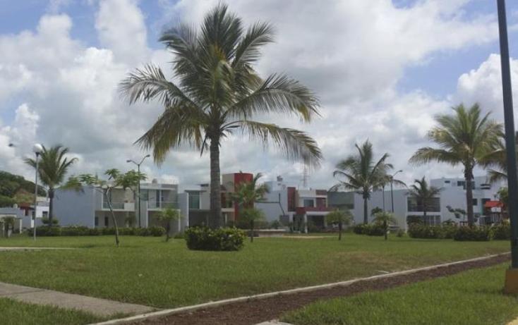 Foto de casa en venta en  4229, real del valle, mazatlán, sinaloa, 1336257 No. 03
