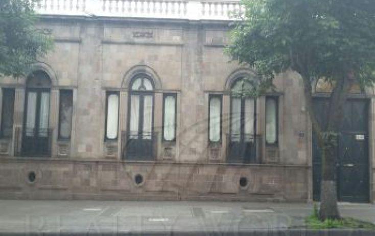 Foto de casa en renta en 423, francisco murguía el ranchito, toluca, estado de méxico, 2034208 no 01