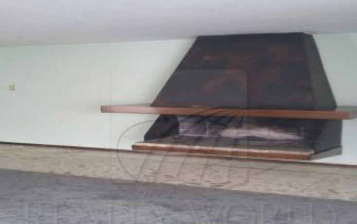 Foto de casa en renta en 423, francisco murguía el ranchito, toluca, estado de méxico, 2034208 no 04