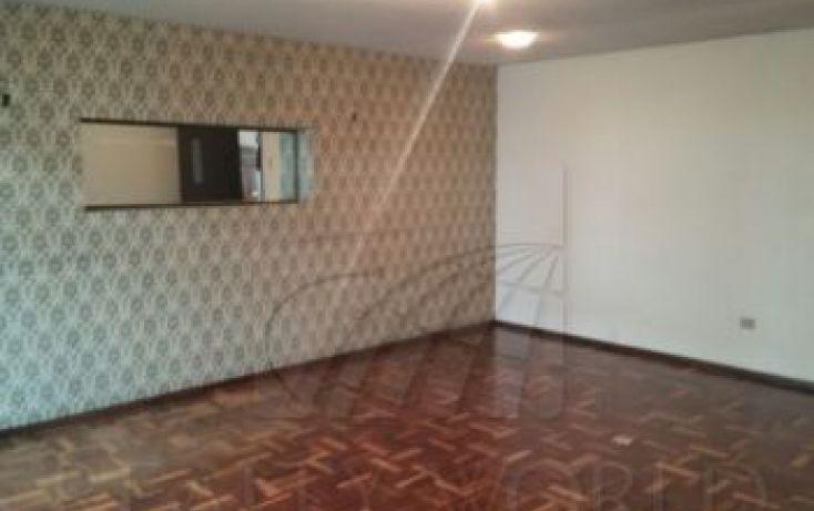 Foto de casa en renta en 423, francisco murguía el ranchito, toluca, estado de méxico, 2034208 no 06