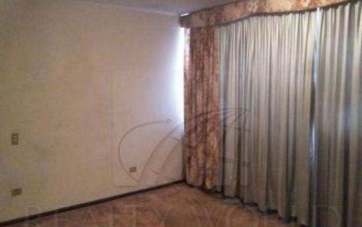 Foto de casa en renta en 423, francisco murguía el ranchito, toluca, estado de méxico, 2034208 no 07