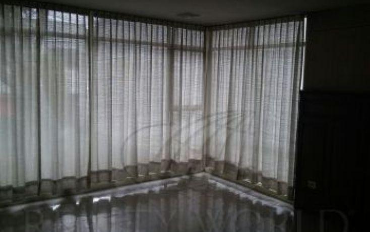 Foto de casa en renta en 423, francisco murguía el ranchito, toluca, estado de méxico, 2034208 no 09