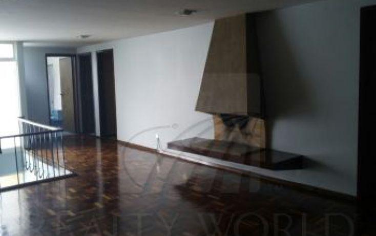 Foto de casa en renta en 423, francisco murguía el ranchito, toluca, estado de méxico, 2034208 no 12