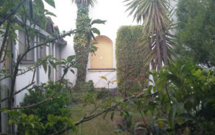 Foto de casa en renta en 423, francisco murguía el ranchito, toluca, estado de méxico, 2034208 no 14