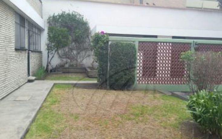 Foto de casa en renta en 423, francisco murguía el ranchito, toluca, estado de méxico, 2034208 no 15