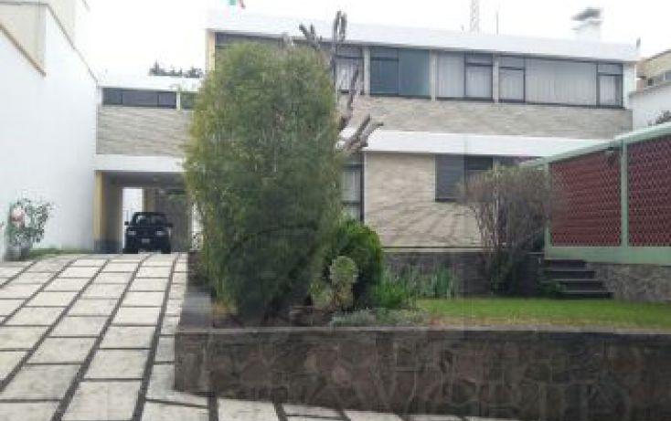 Foto de casa en renta en 423, francisco murguía el ranchito, toluca, estado de méxico, 2034208 no 16