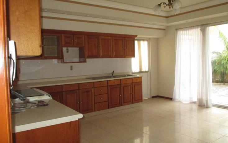 Foto de casa en venta en  423, las americas, pátzcuaro, michoacán de ocampo, 1953816 No. 02