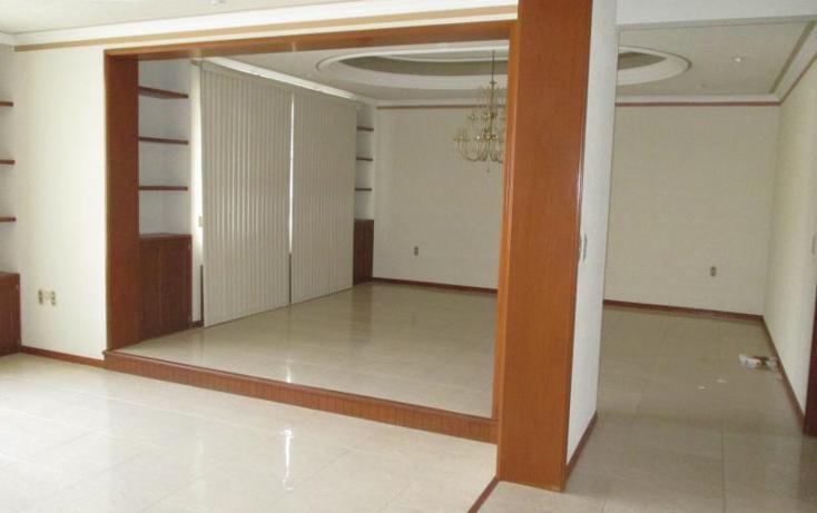 Foto de casa en venta en  423, las americas, pátzcuaro, michoacán de ocampo, 1953816 No. 03