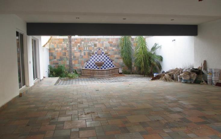 Foto de casa en venta en  423, las americas, pátzcuaro, michoacán de ocampo, 1953816 No. 04