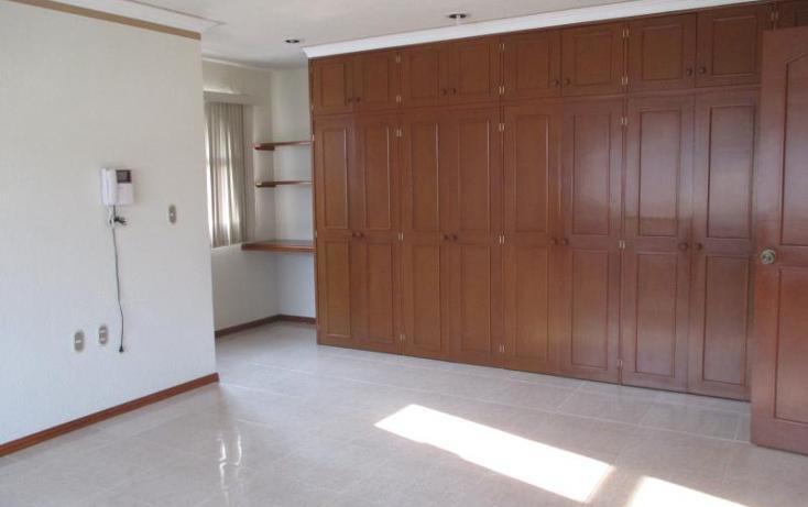 Foto de casa en venta en  423, las americas, pátzcuaro, michoacán de ocampo, 1953816 No. 06