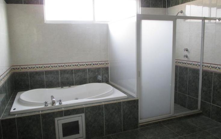 Foto de casa en venta en  423, las americas, pátzcuaro, michoacán de ocampo, 1953816 No. 08