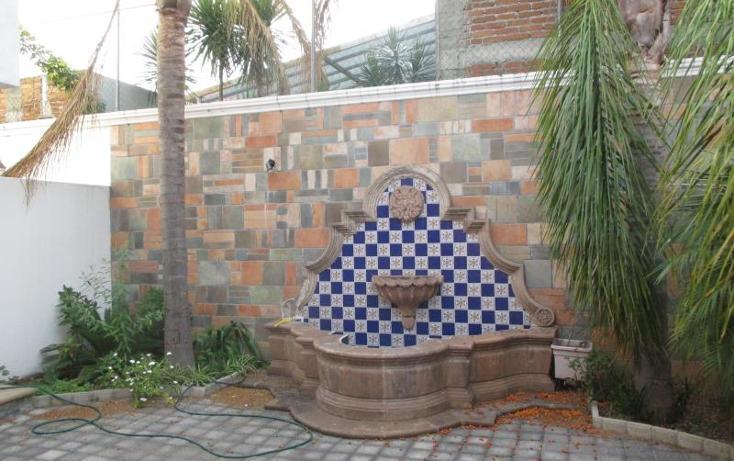 Foto de casa en venta en  423, las americas, pátzcuaro, michoacán de ocampo, 1953816 No. 10