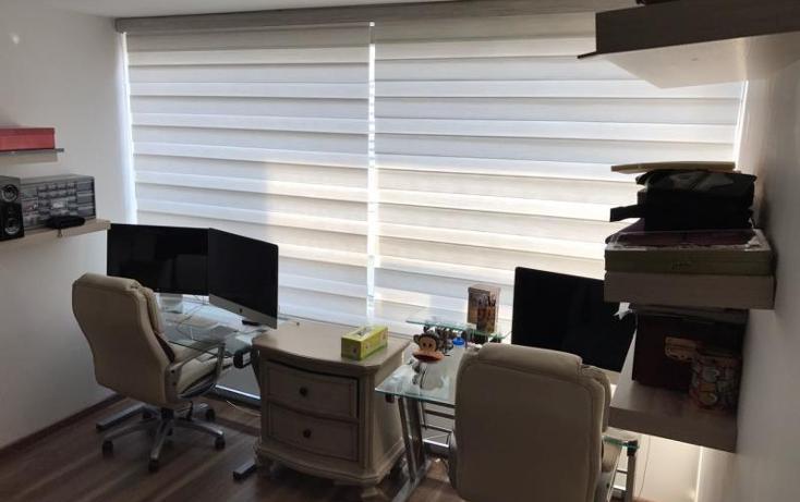Foto de departamento en venta en  423, narvarte oriente, benito juárez, distrito federal, 2807440 No. 12