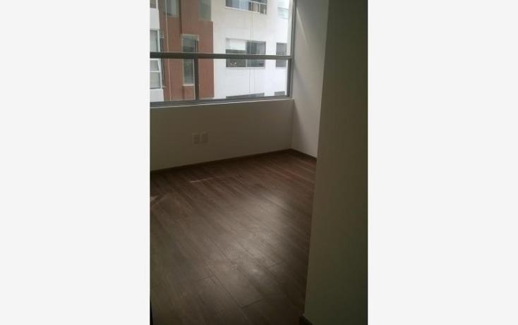 Foto de departamento en renta en  423, narvarte oriente, benito juárez, distrito federal, 2820427 No. 02
