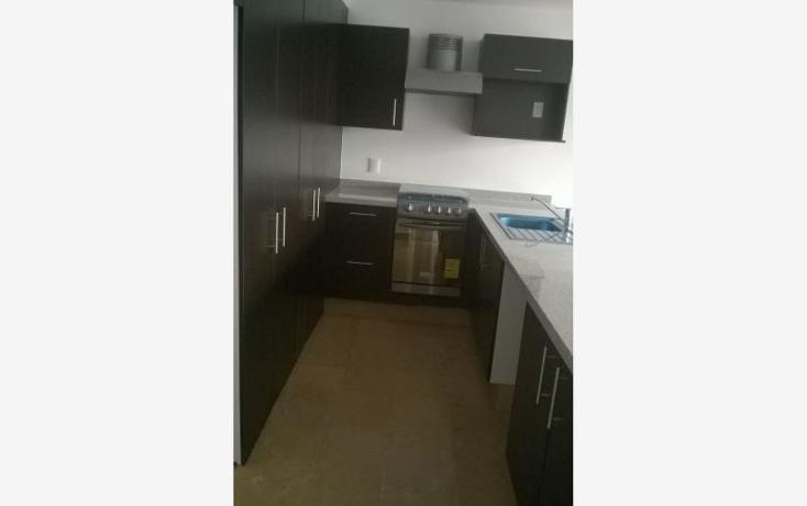 Foto de departamento en renta en  423, narvarte oriente, benito juárez, distrito federal, 2820427 No. 05