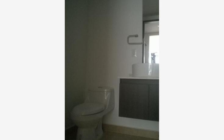 Foto de departamento en renta en  423, narvarte oriente, benito juárez, distrito federal, 2820427 No. 14