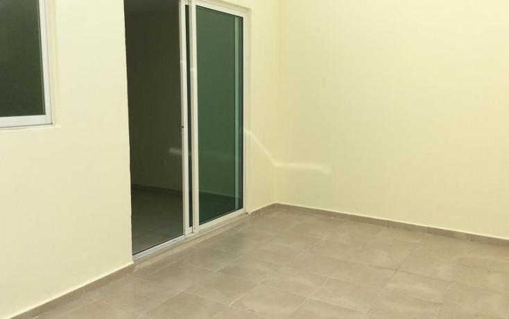 Foto de departamento en renta en  423, torres lindavista, gustavo a. madero, distrito federal, 2571484 No. 03