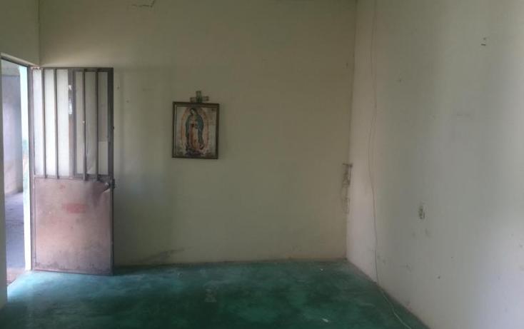 Foto de terreno habitacional en venta en  423, tuxtla gutiérrez centro, tuxtla gutiérrez, chiapas, 1607612 No. 02