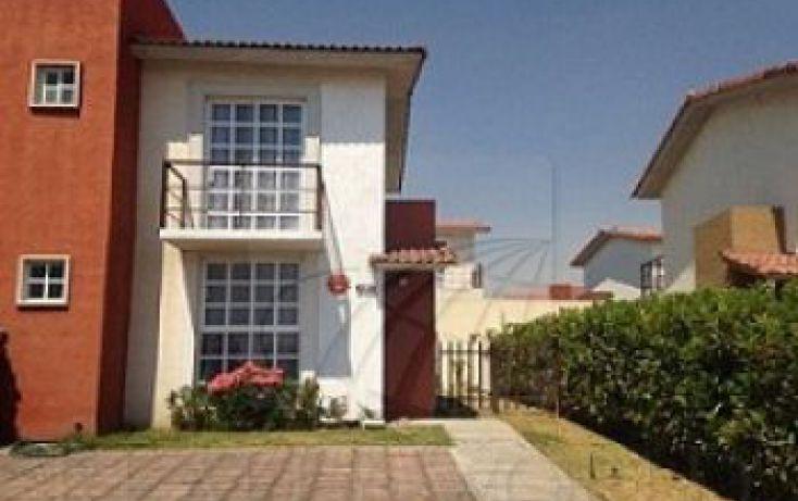 Foto de casa en venta en 423, villas del campo, calimaya, estado de méxico, 1968787 no 01