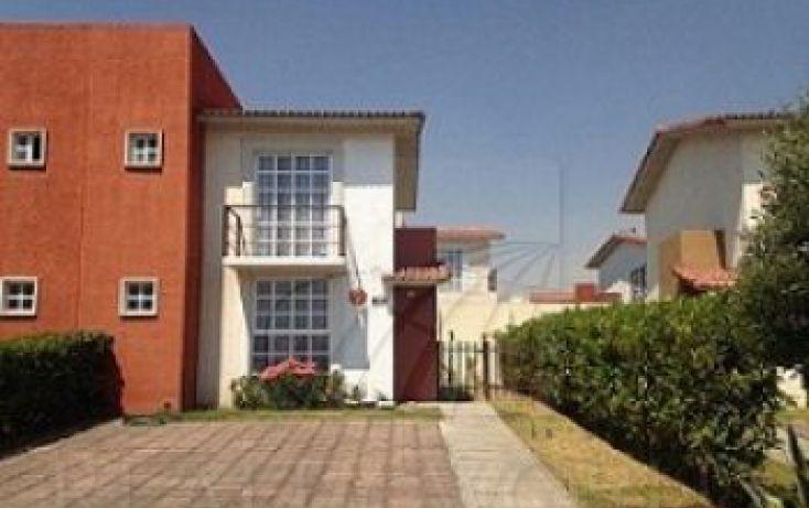 Foto de casa en venta en 423, villas del campo, calimaya, estado de méxico, 1968787 no 02