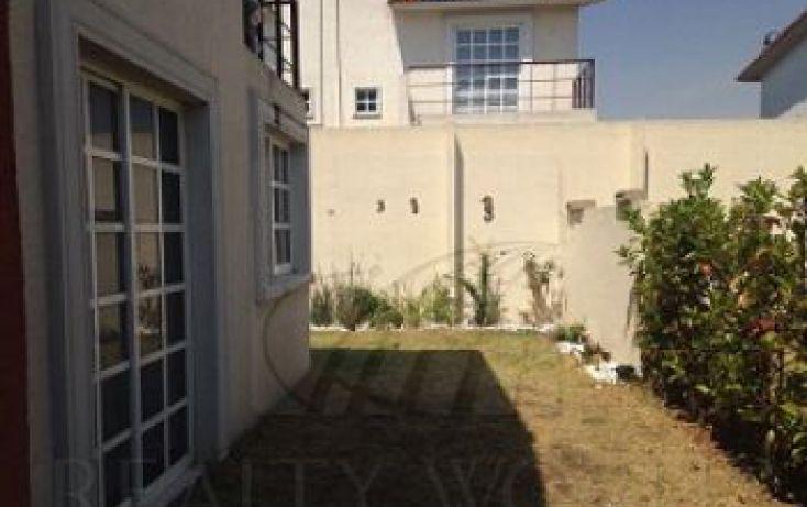 Foto de casa en venta en 423, villas del campo, calimaya, estado de méxico, 1968787 no 03