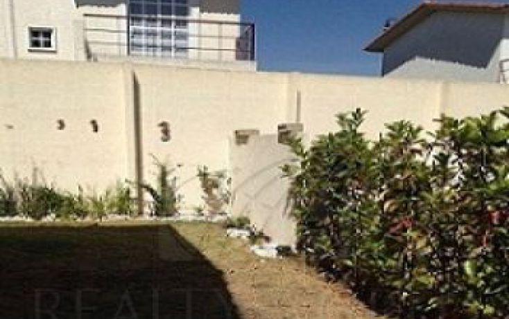 Foto de casa en venta en 423, villas del campo, calimaya, estado de méxico, 1968787 no 05