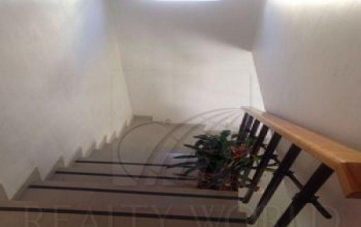 Foto de casa en venta en 423, villas del campo, calimaya, estado de méxico, 1968787 no 08