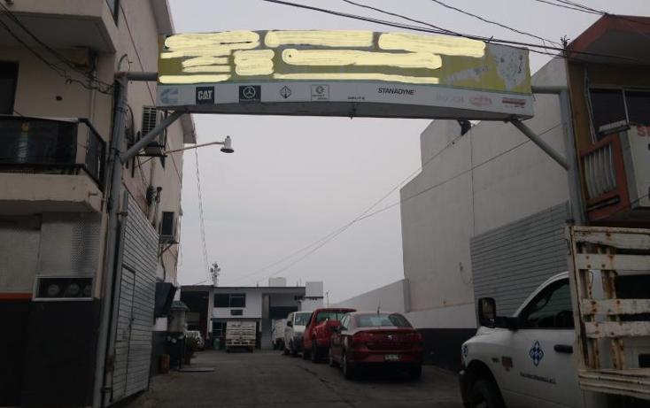 Foto de edificio en venta en  4238 y 4232, cuauhtémoc, veracruz, veracruz de ignacio de la llave, 972003 No. 03