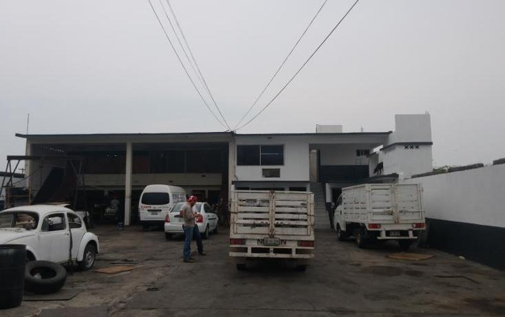 Foto de edificio en venta en cuauhtemoc 4238 y 4232, cuauhtémoc, veracruz, veracruz de ignacio de la llave, 972003 No. 04