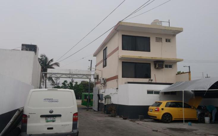 Foto de edificio en venta en  4238 y 4232, cuauhtémoc, veracruz, veracruz de ignacio de la llave, 972003 No. 05
