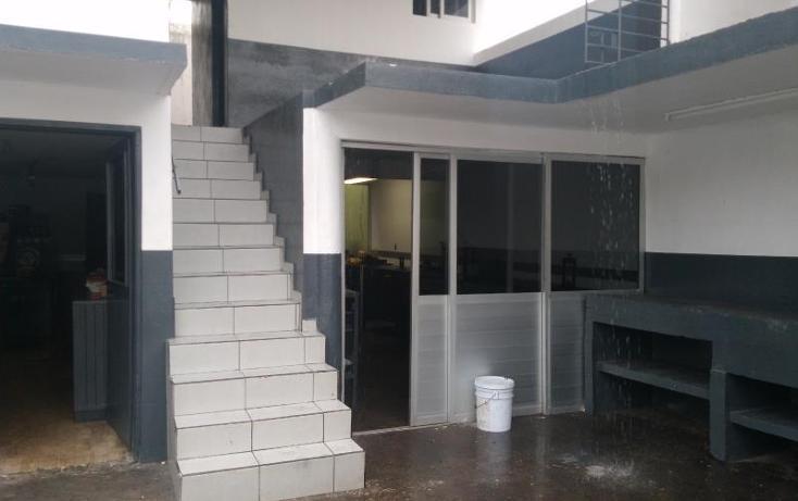Foto de edificio en venta en  4238 y 4232, cuauhtémoc, veracruz, veracruz de ignacio de la llave, 972003 No. 06