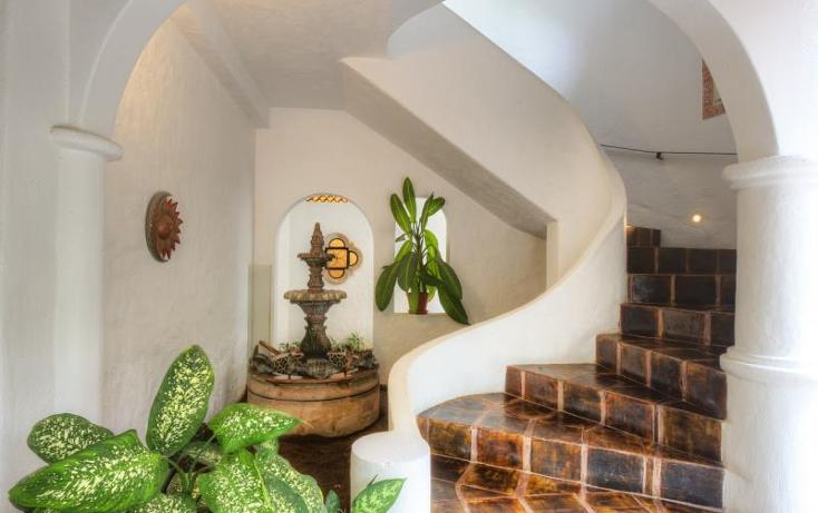 Foto de casa en venta en  424, el cerro, puerto vallarta, jalisco, 959133 No. 05