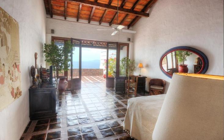 Foto de casa en venta en  424, el cerro, puerto vallarta, jalisco, 959133 No. 06