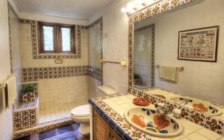 Foto de casa en venta en  424, el cerro, puerto vallarta, jalisco, 959133 No. 07