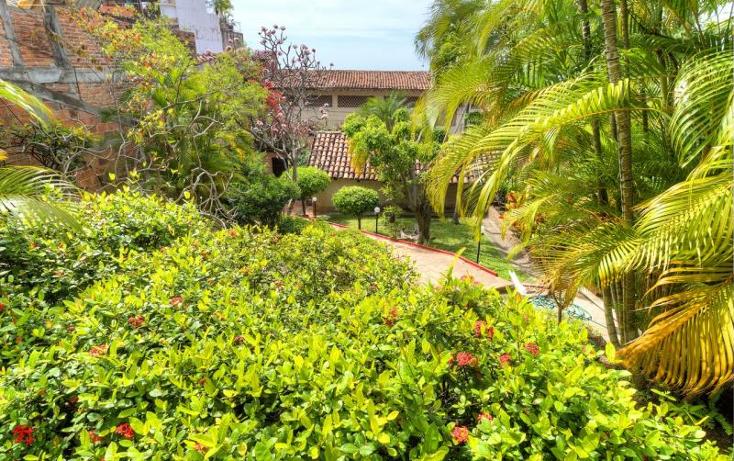 Foto de casa en venta en  424, el cerro, puerto vallarta, jalisco, 959133 No. 15