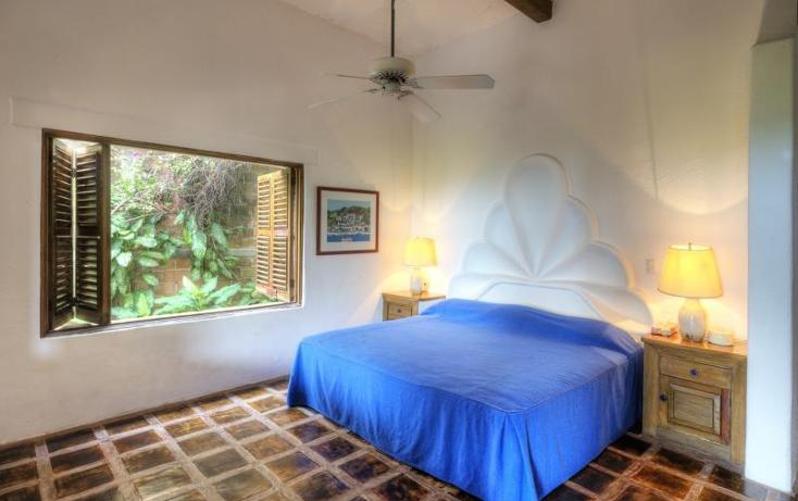 Foto de casa en venta en  424, el cerro, puerto vallarta, jalisco, 959133 No. 26