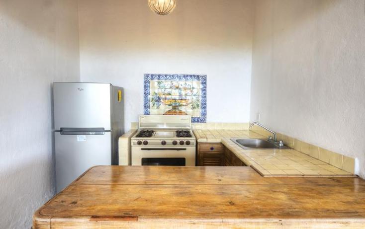 Foto de casa en venta en  424, el cerro, puerto vallarta, jalisco, 959133 No. 28