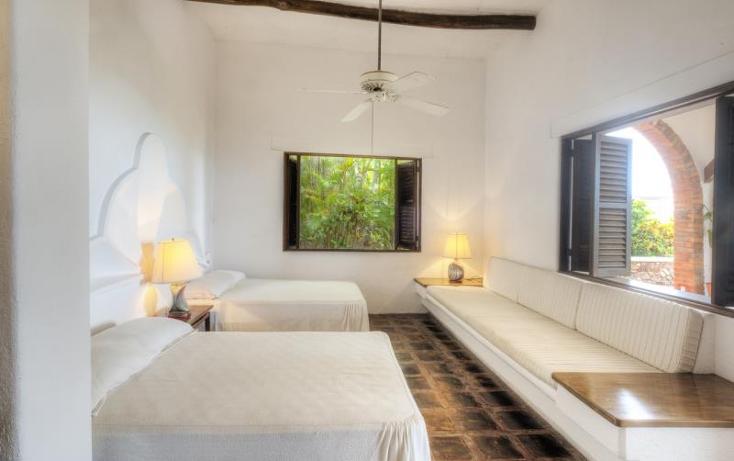 Foto de casa en venta en  424, el cerro, puerto vallarta, jalisco, 959133 No. 29