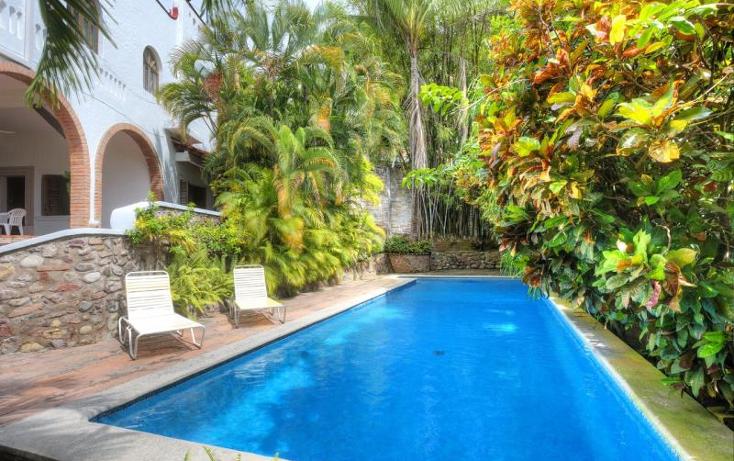 Foto de casa en venta en  424, el cerro, puerto vallarta, jalisco, 959133 No. 32