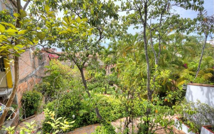 Foto de casa en venta en  424, el cerro, puerto vallarta, jalisco, 959133 No. 33