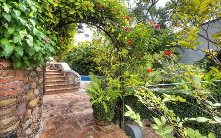 Foto de casa en venta en  424, el cerro, puerto vallarta, jalisco, 959133 No. 34