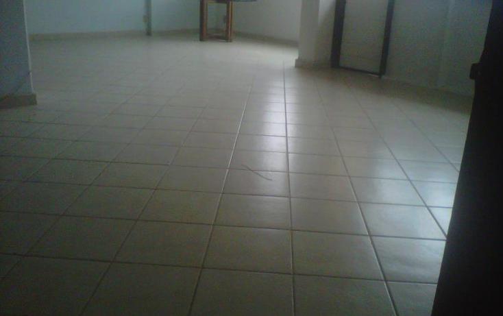 Foto de departamento en renta en  424, tuxtla gutiérrez centro, tuxtla gutiérrez, chiapas, 1180919 No. 03