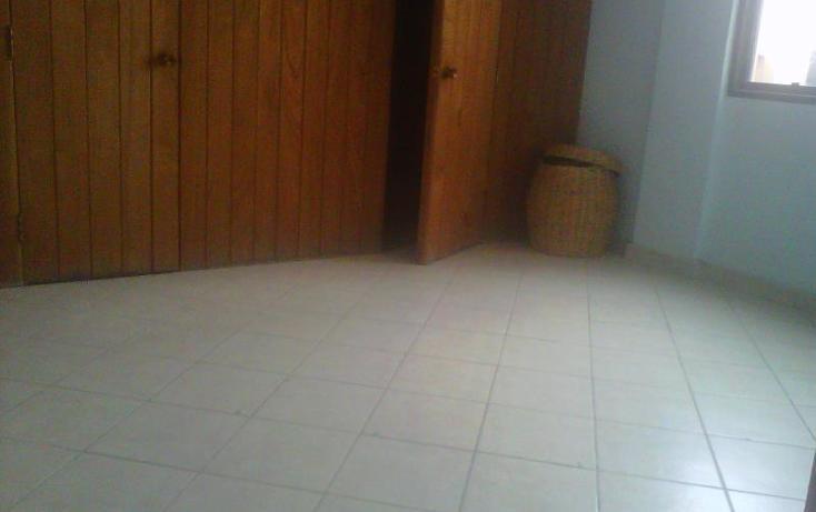 Foto de departamento en renta en  424, tuxtla guti?rrez centro, tuxtla guti?rrez, chiapas, 1180919 No. 04