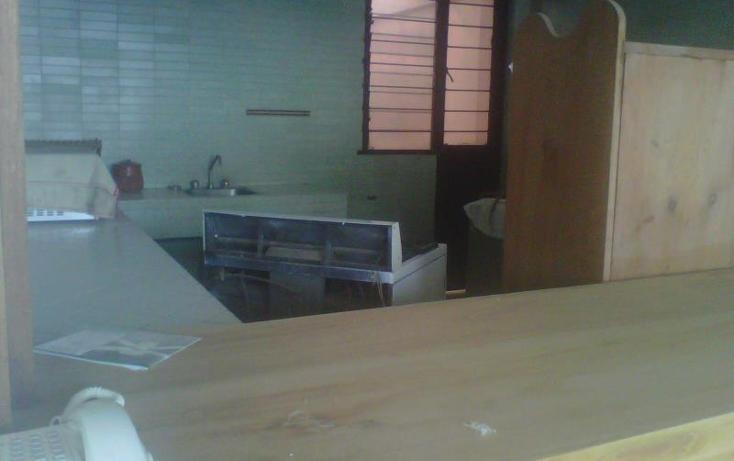 Foto de departamento en renta en  424, tuxtla gutiérrez centro, tuxtla gutiérrez, chiapas, 1180919 No. 07