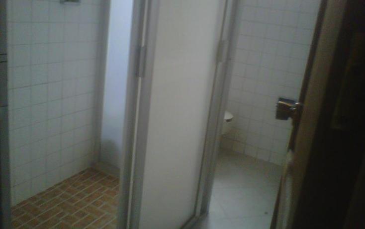 Foto de departamento en renta en  424, tuxtla gutiérrez centro, tuxtla gutiérrez, chiapas, 1180919 No. 08