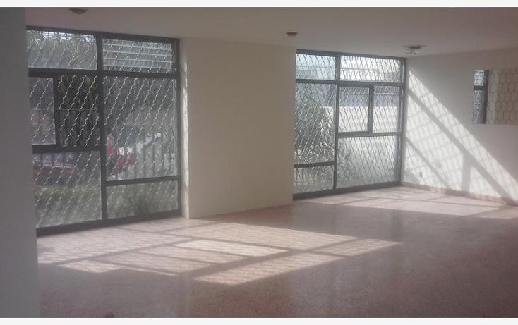 Foto de casa en venta en  424, vallarta sur, guadalajara, jalisco, 2659569 No. 02