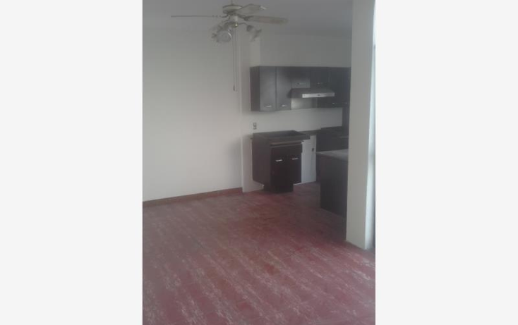 Foto de casa en venta en  424, vallarta sur, guadalajara, jalisco, 2659569 No. 03