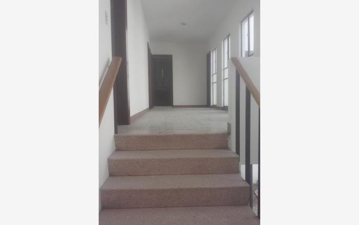 Foto de casa en venta en  424, vallarta sur, guadalajara, jalisco, 2659569 No. 05