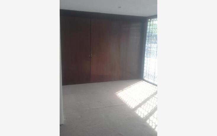 Foto de casa en venta en  424, vallarta sur, guadalajara, jalisco, 2659569 No. 06