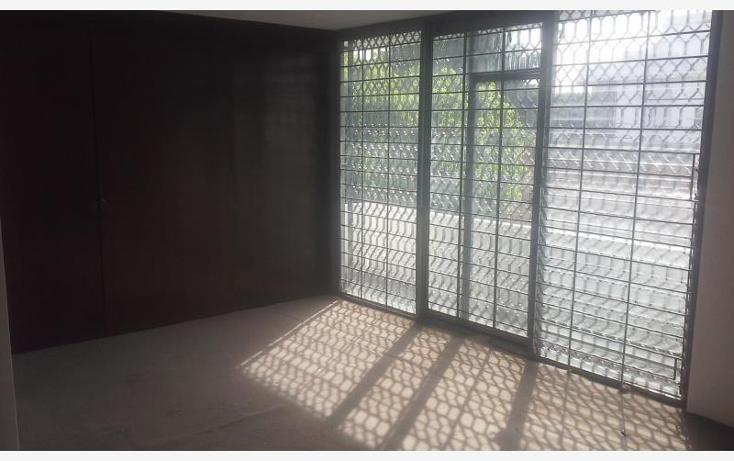 Foto de casa en venta en  424, vallarta sur, guadalajara, jalisco, 2659569 No. 07